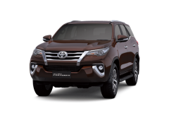 all-new-fortuner-img4